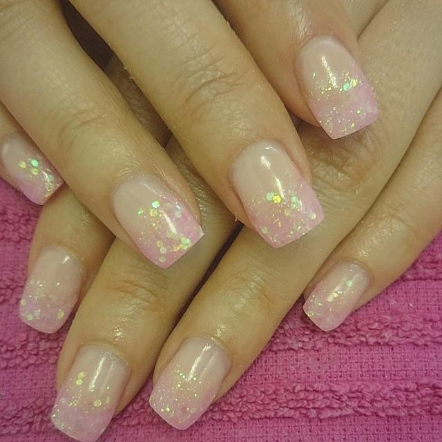tippar till naglar