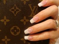 bygga naglar malmö billigt